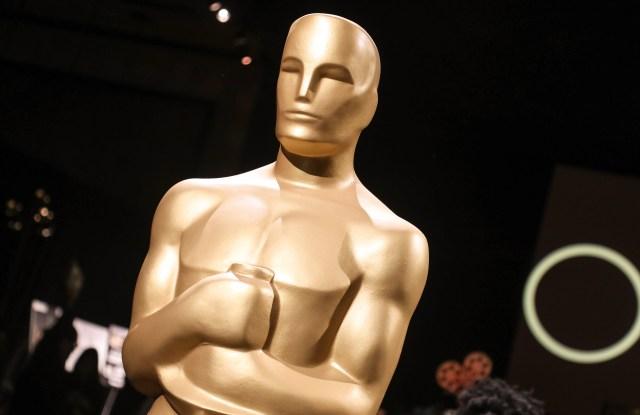 2020 Oscars Winner List: See the Full List of Winners