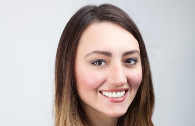 Haley Steinberg