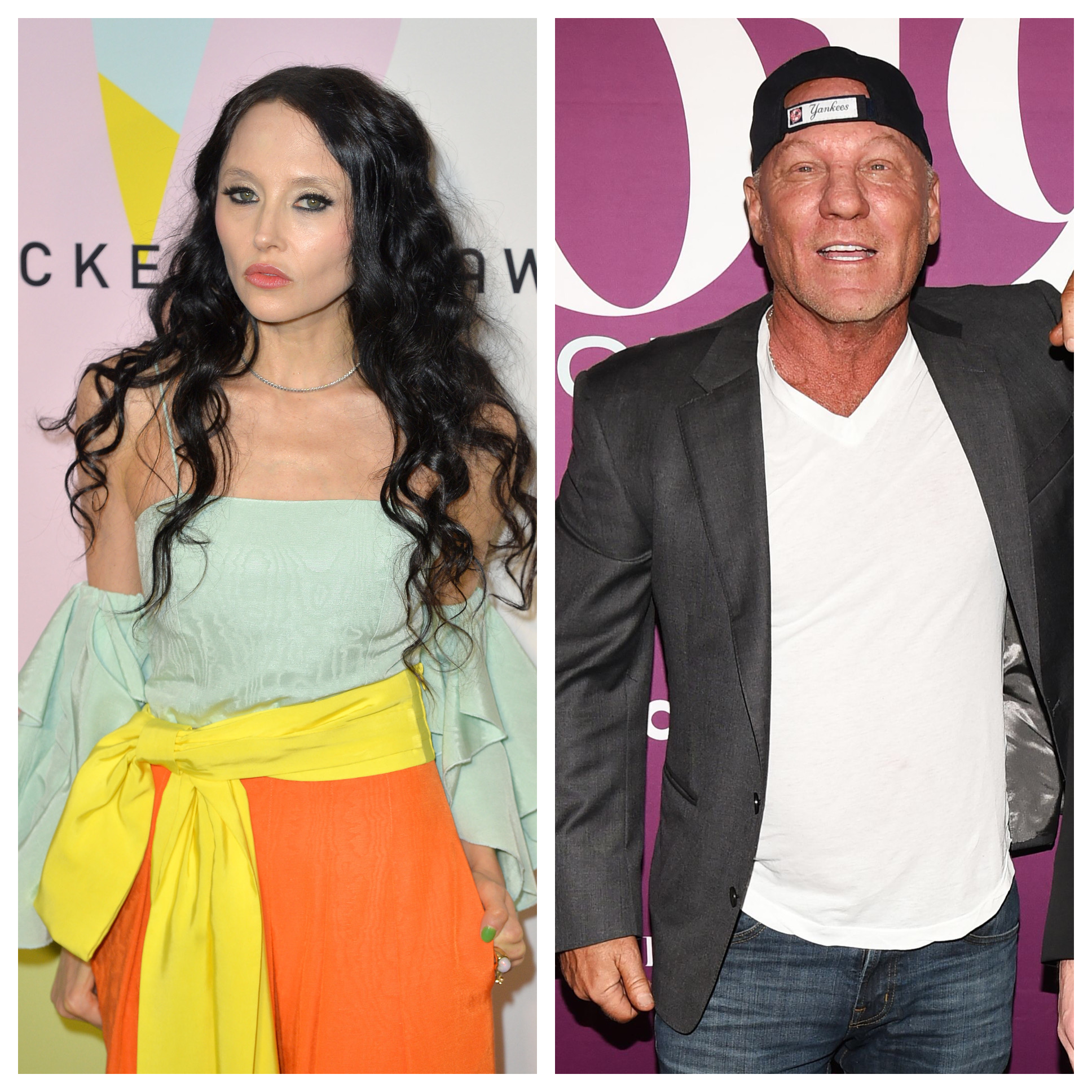 Alice + Olivia's Stacey Bendet Launches Charitable Initiative Amid Viral Steve Madden Feud