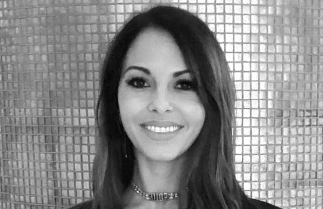 Claudia Marcocci