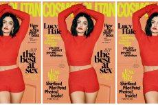 Cosmopolitan Launches Sun Care and Self-tan Line