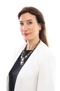 Emine ErSelcuk