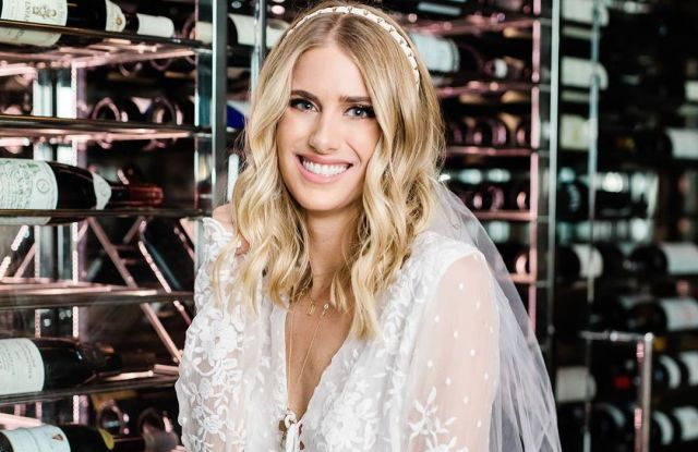 Fashion Ambitionist's Marissa Grossman Is Launching a Fashion Brand