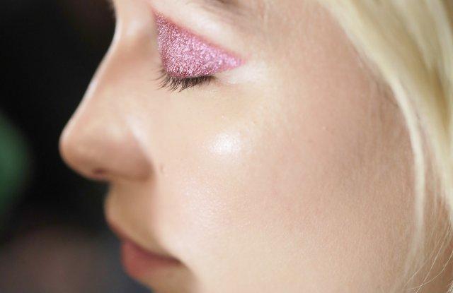 U.S. Beauty Sales Rebound After Coronavirus Slump.jpg