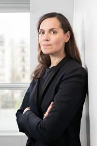 Lisa Attia