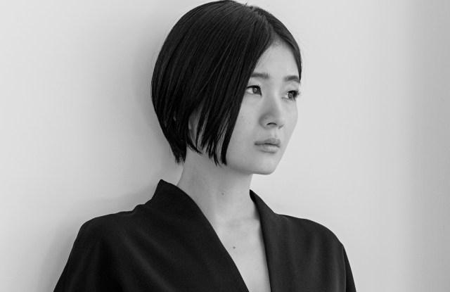 Maiko Kurogouchi