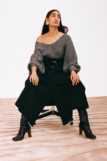 Mara Hoffman RTW Fall 2020