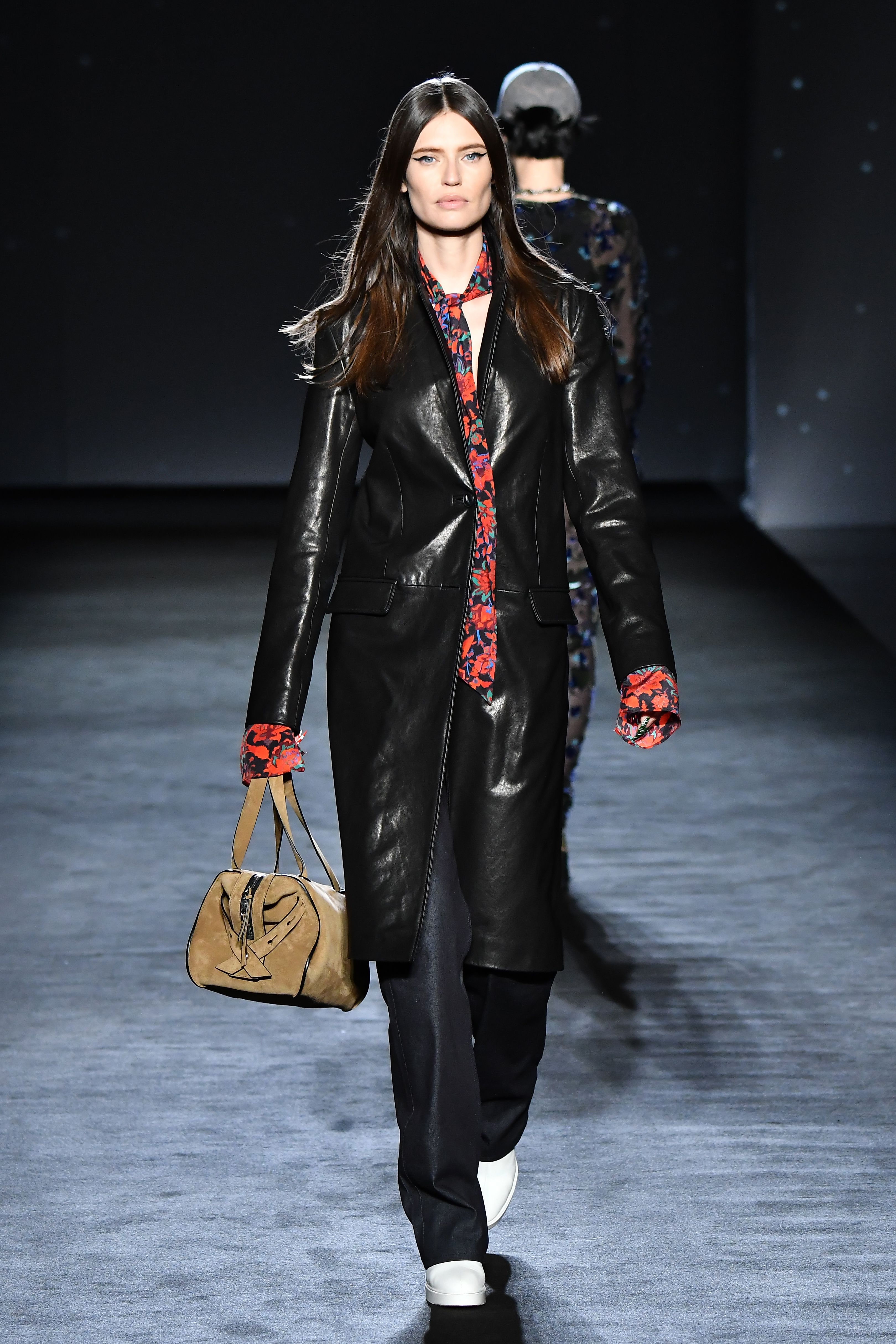 Rag & Bone RTW Fall 2020