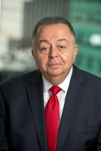 Ralph Mascia