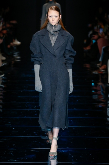 Sportmax RTW Fall 2020