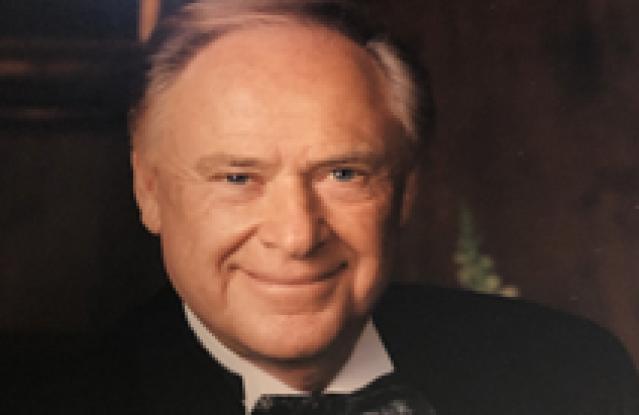 Herb Goldsmith