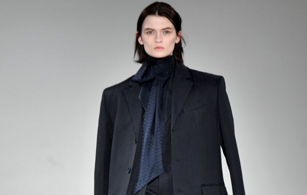 Zadig & Voltaire RTW Fall 2020
