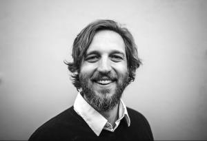 Anders Bergstrom, General Manager at Teva