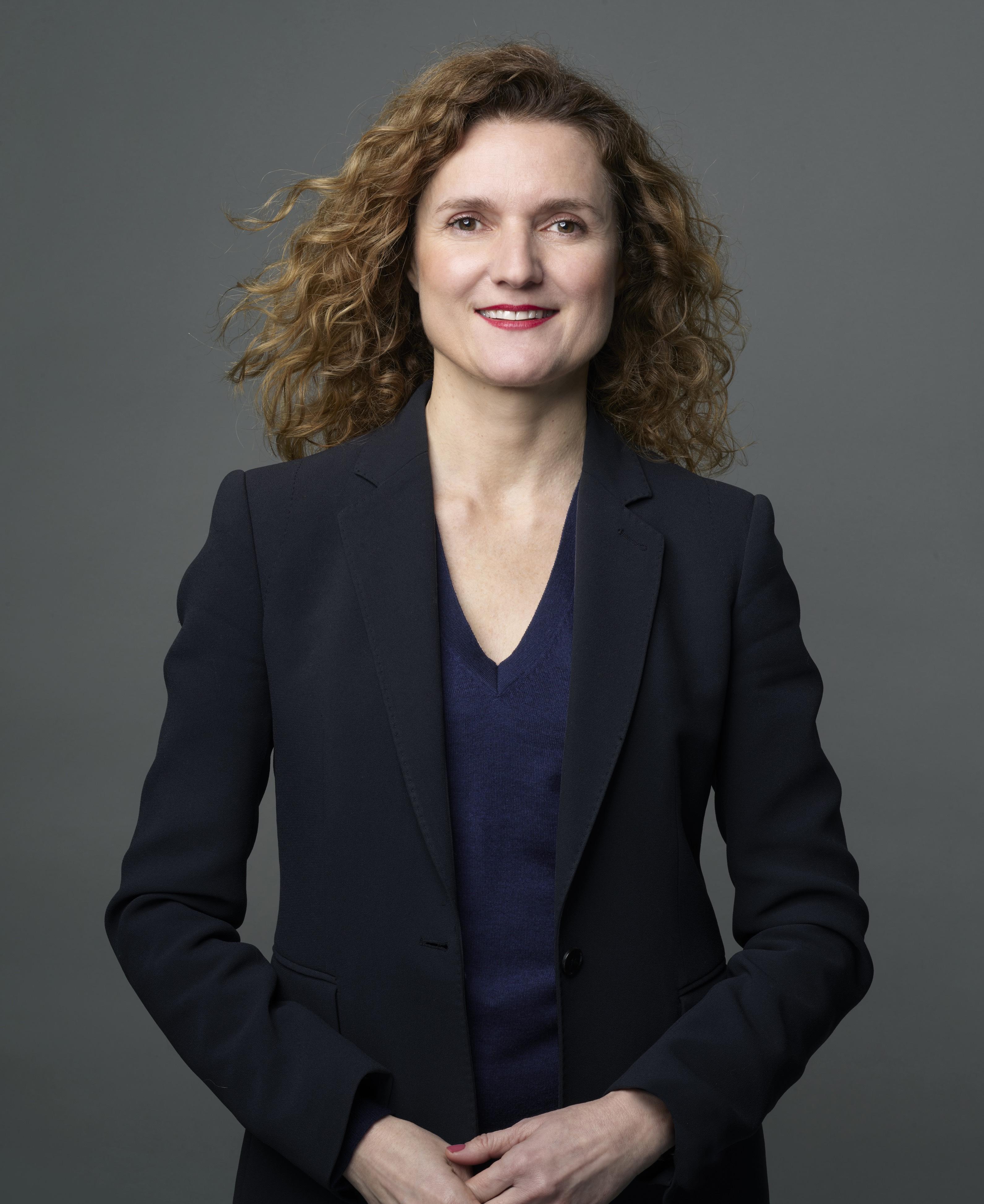 Barbara Werschine