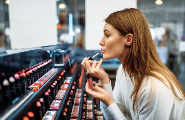 beauty-consumer