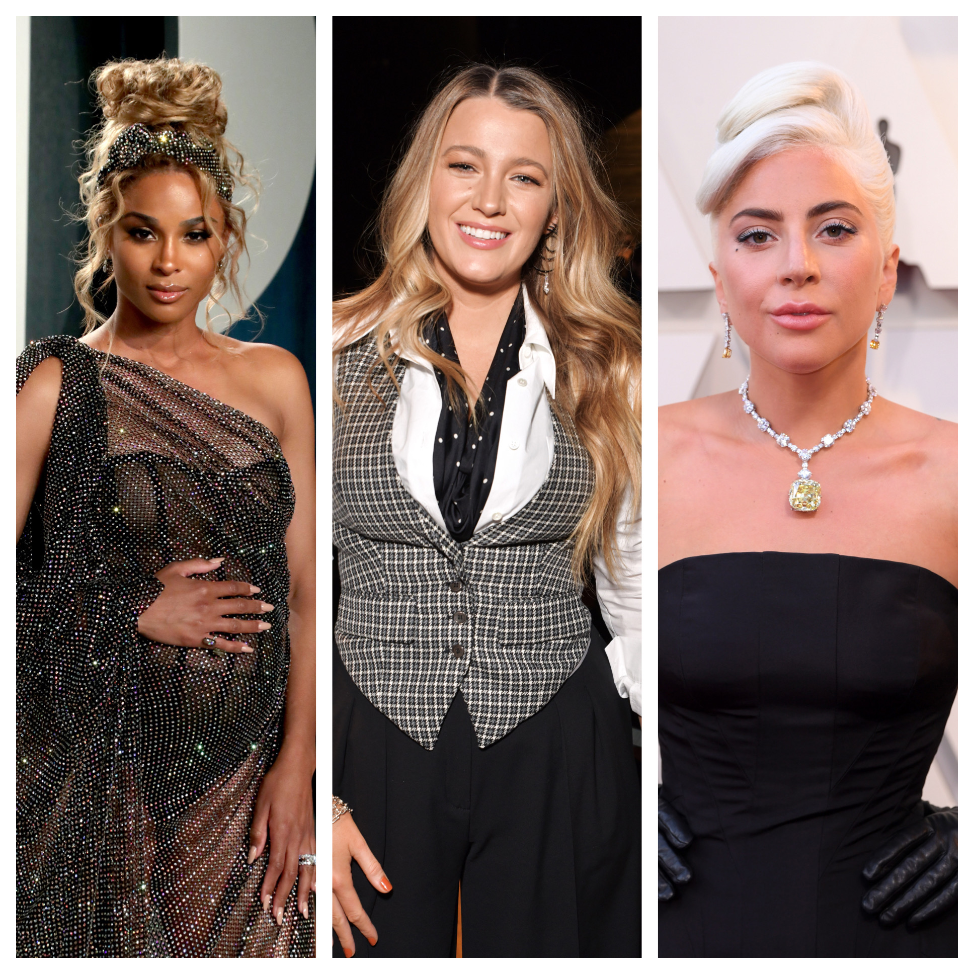 These Celebrities Are Donating to Combat COVID-19