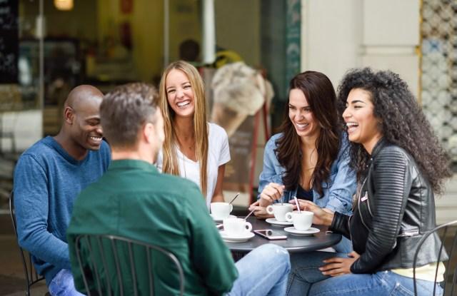 consumer-discussion