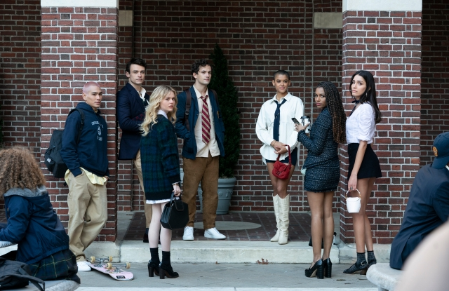 What to Know About HBO Max's 'Gossip Girl' Reboot.jpg