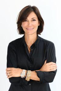 Lynn Tesoro
