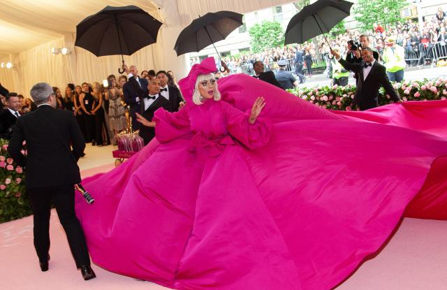 Coronavirus Impact on Fashion, Beauty and Retail