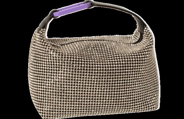 The new Eéra bag