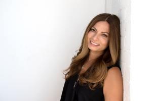 Nudestix_Founder_Jenny-Frankel
