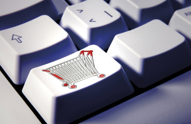 Contentsquare said traffic to grocery sites rocketed 161.9 percent