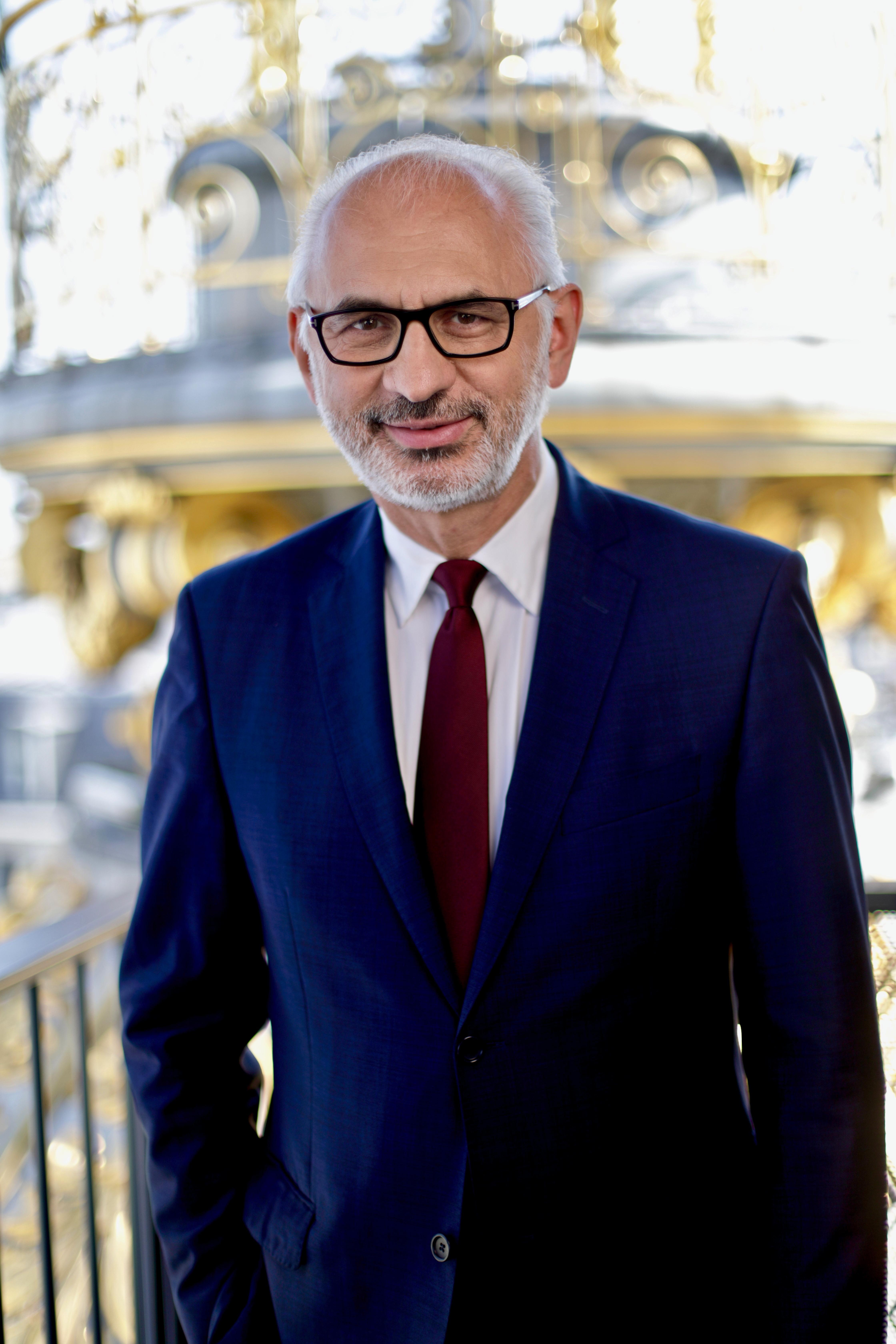 Paolo-de-Cesare001
