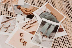 Pinterst, Dash Hudson ebook