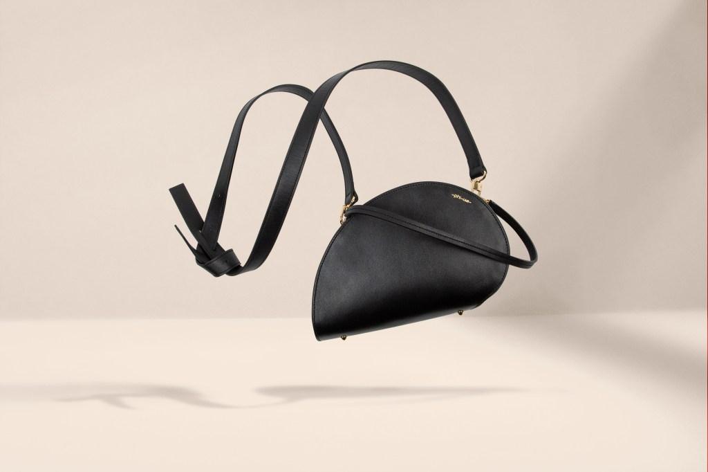 Bag by Phi 1.618.