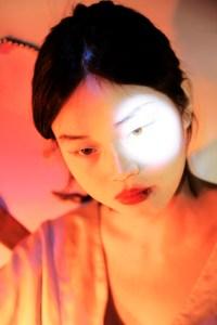 A photograph by Gangao Lang