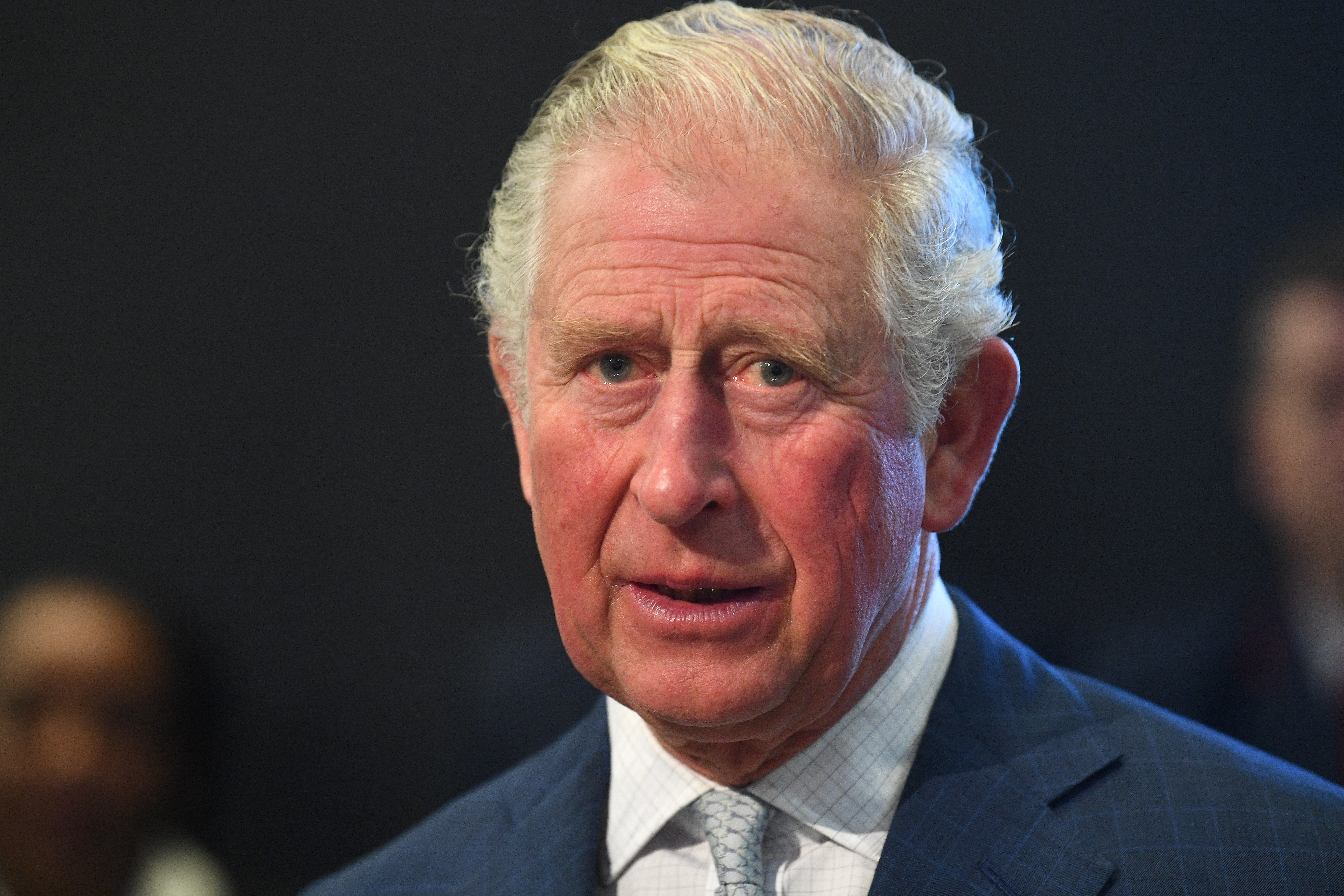 How the Royal Family Is Impacted by Coronavirus