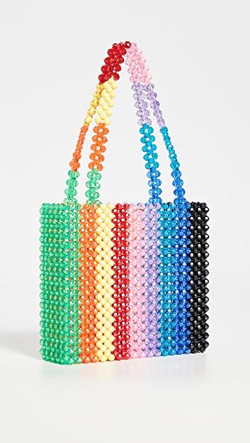 A Susan Alexander bag