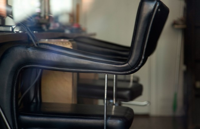 Many states have mandated the closure of salons, spas and service-oriented beauty businesses.