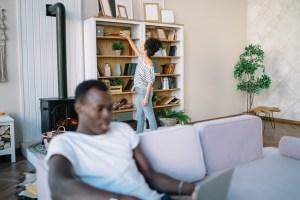 consumer behavior, shopping, online