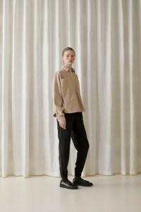 A look by Denmark's Skall Studio.