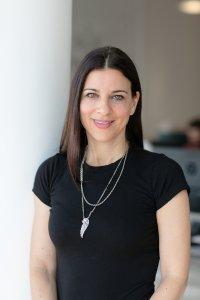 Tamara Rosenthal