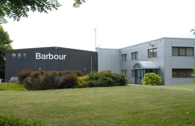 Barbour-Factory-South-Shields-please-credit-South-Tyneside-Council