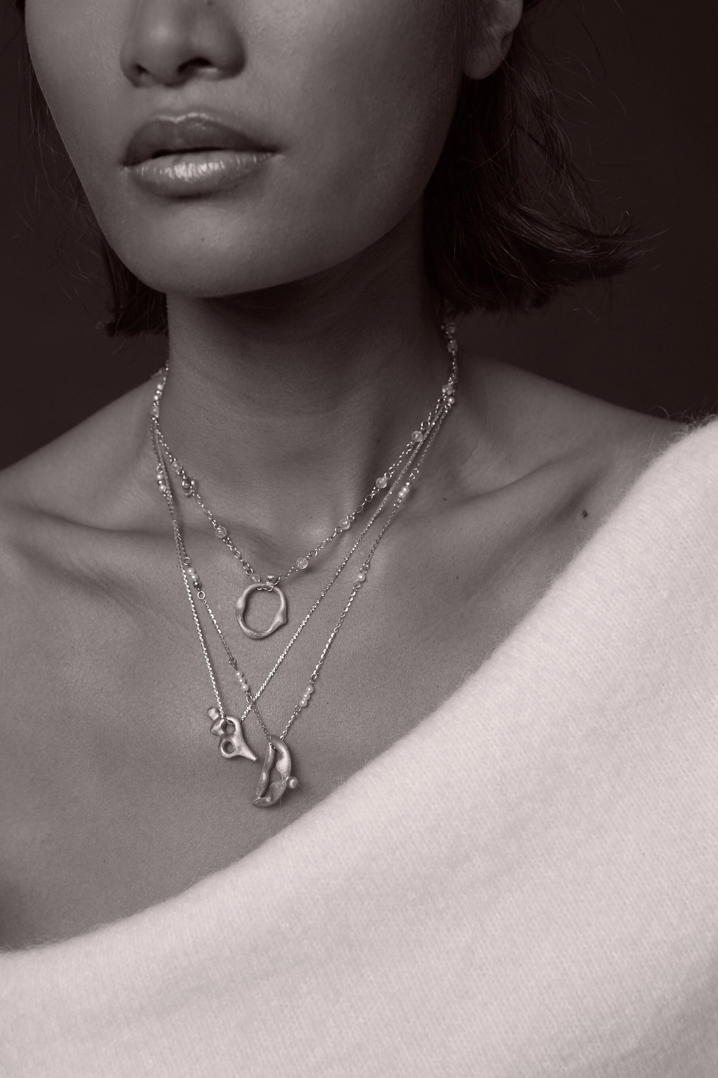 Limina Jewelry