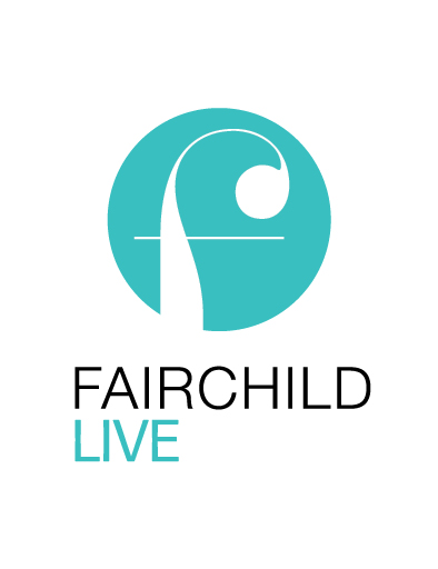 Fairchild Live Logo