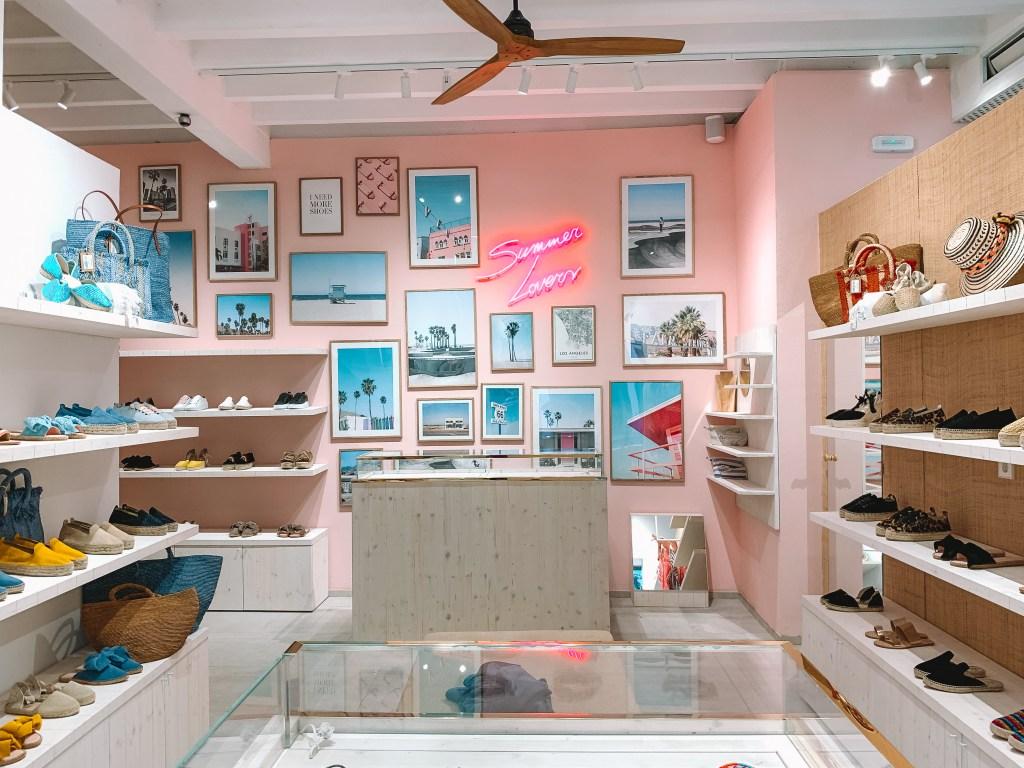 Menebì-store-ibiza