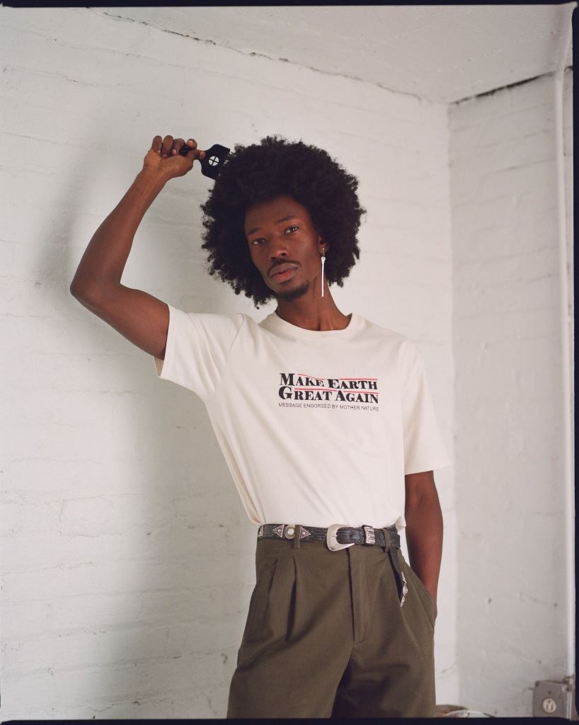 niche-streetwear-sustainability-chnge