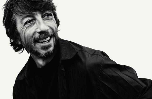 Pierpaolo Piccioli.