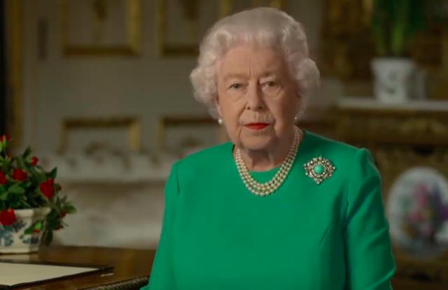 How Coronavirus Is Impacting the Royal Famil