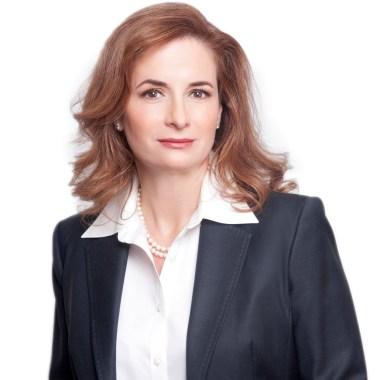 Monica Richman