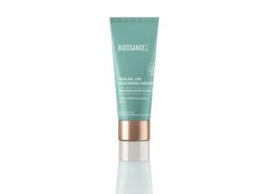 Biossance reef safe mineral sunscreen
