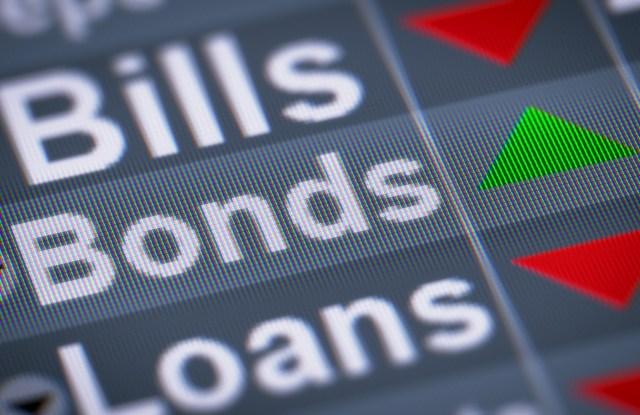stocks bonds