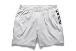 Ten Thousand's session shorts.