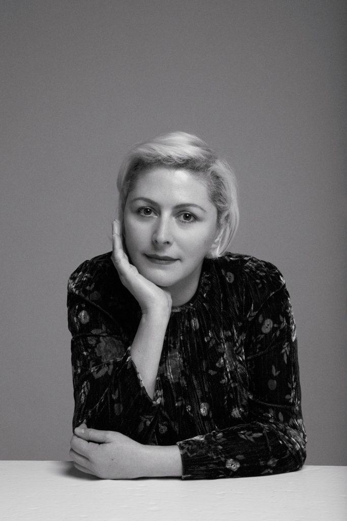 Vivetta Ponti