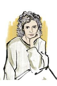 Celine Semaan
